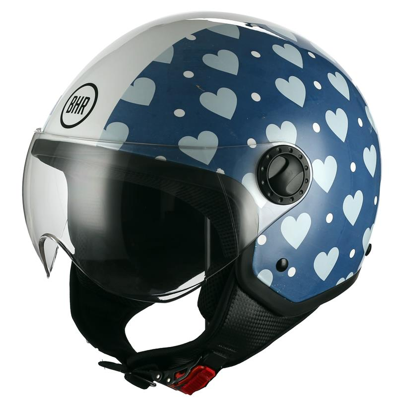 CASCO ONE LOVE